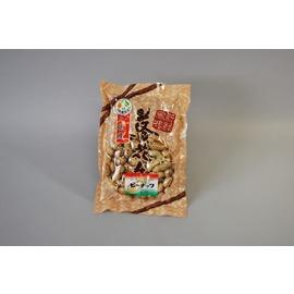 から付落花生(中手豊) 180g