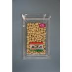 チーズピーナッツ 140g